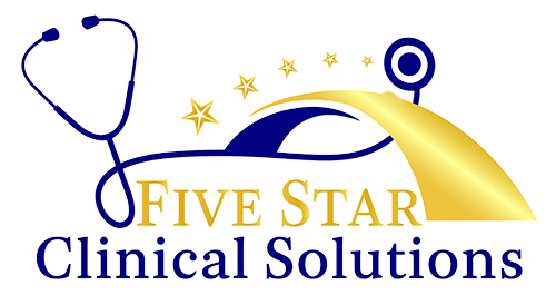 5 Star Clinical Solutions